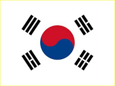 在日韓国人の相続手続きは被相続人の国籍による