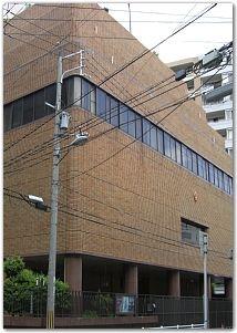 在大阪中国総領事館同行サービス
